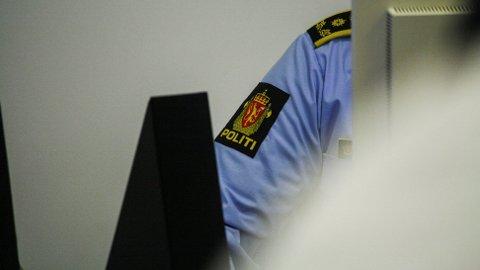 NARKO: Politiet etterforsker et internasjonalt narkotikanettverk med forgreininger til Sandnes. Illustrasjonsfoto: Andreas Kydland