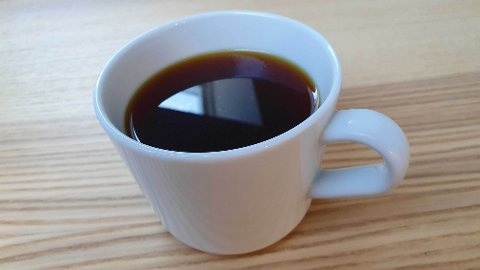 SUNT? Det er sunt å drikke kaffe – for de aller fleste, ifølge svensk ekspert.