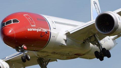Mange nordmenn skal reise til Bangkok med Norwegians Dreamliner i vinter. De billigste billettene får du 60 dager før avreise, viser en ny analyse.