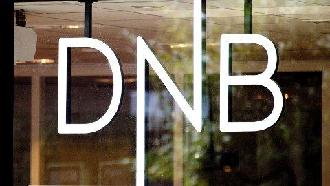 Nye kunder som søker lån i DNB kan få søknaden innvilget uten at et menneske i banken har sett på saken.