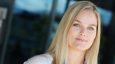 – Det har dessverre vært tilfeller der vi har mistet barn. Så dette er livsviktig, sier Hanne Charlotte Schjelderup i Jordmorforbundet.
