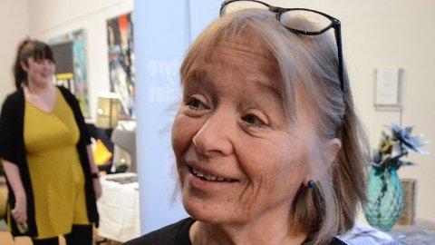 Gudrun Høverstad fra aksjonen Forsvar offentlig tjenestepensjon mener at opplegget for pensjonsforhandlinger i offentlig sektor, bryter med pensjonsforliket i Stortinget.