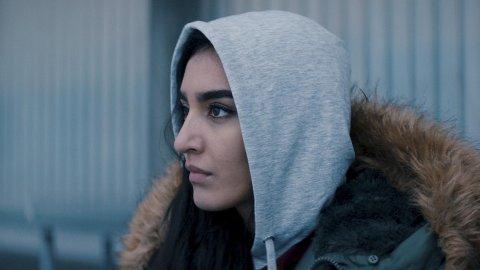 Iram Haqs «Hva vil folk si» er en av fjorårets norske kvalitetsfilmer som overrasket stort, med over 100.000 solgte billetter.