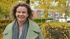 Ingunn Herstad Hensel (V) vil jobbe for at Indre Østfold skal få sitt eget krematorium.