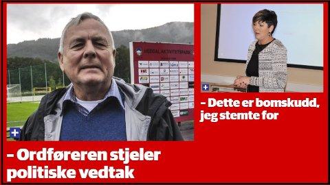 Faksimile fra Telen.no t