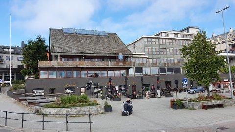 Hvis jeg kommer inn i bystyret, vil jeg jobbe for at Kristiansund skal tilby fritt brukervalg for både kommunale og private sykehjemsplasser samt også for hjemmetjenestene, skriver Erik Aukan.