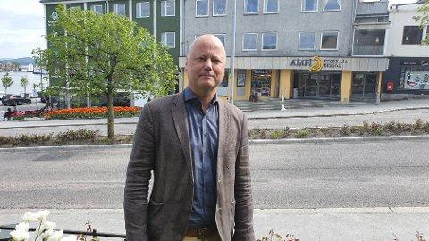 Ombudsrollen har styrker og svakheter, skriver Knut Mostad.
