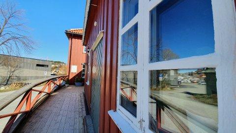 Et av Kristiansunds mest velrenommerte spisesteder åpner dørene igjen førstkommende helg.