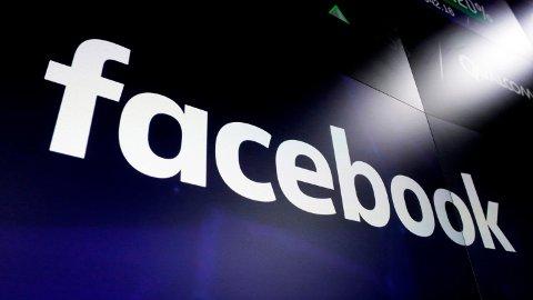 ENDRINGER: Facebook vil endres i nærmeste fremtid. Det varsler selskapet selv.