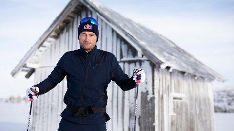INNTEKTSTAP: Omsetningen i selskapet Petter Northug Holding AS er kraftig redusert fra 2019 til 2020.