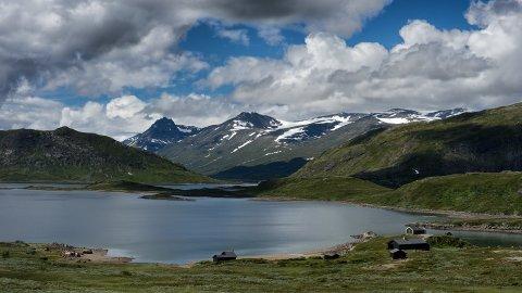 Miljødirektoratet føreslår å greie ut ei utviding av Jotunheimen nasjonalpark i retningane Bygdin/Tyin og Eidsbugarden.
