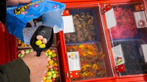 MOMS: Dette blir 83 prosent dyrere etter nyttår (Foto: Mariam Butt, NTB scanpix).