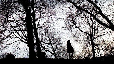 Stadig flere ungdommer får uføretrygd. Nav peker blant annet på dårlig psykisk helse.