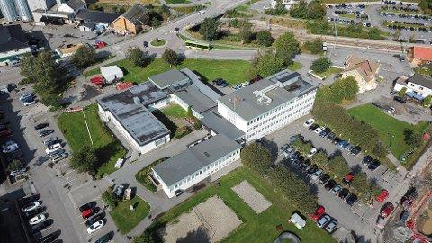 Kommunekassa får nå 12 millioner kroner ekstra i forbindelse med koronakrisen.
