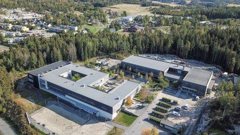 Regjeringen innfører gult tiltaksnivå på skolene i ring 2, deriblant Vestby, fra onsdag.