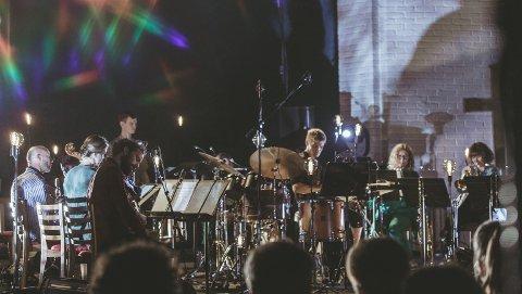 Det spesielle med Trondheim Jazzorkester er at bandet har fleksibel størrelse og varierende besetning. Orkesteret arbeider på prosjektbasis, og fremfører i hovedsak bestillingsverk av utvalgte komponister.