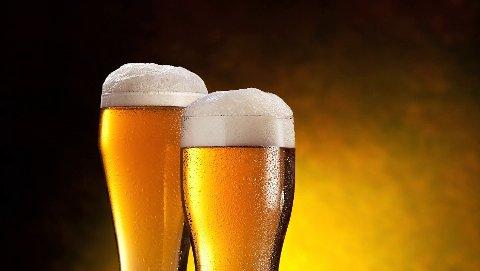 PÅSKEQUIZ: Hvor hører bryggeriene hjemme?