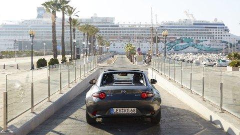 En fersk undersøkelse utført av Respons Analyse for Avogtil.no viser at et flertall følger norske promilleregler når de kjører bil i utlandet.