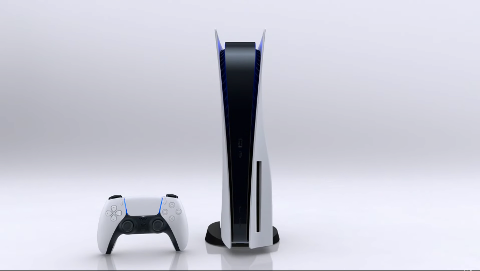 VILLE TILSTANDER: Sonys nyeste spillkonsoll, Playstation 5, som hadde lansering i Norge torsdag 19. november, har fått folk til å åpne lommeboka på vidt gap. På finn.no legges nå PS5 ut for 20.000 kroner og enda mer.