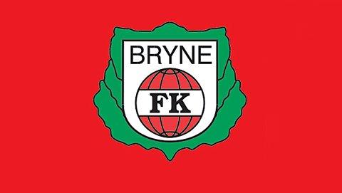 VURDERER BOIKOTT: Bryne FK skal om kort tid gi en anbefaling til Norges Fotballforbund angående fotball-VM i Qatar i 2022.