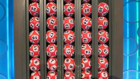 På lørdag fikk Risør sin ferskeste lottomillionær, da en kvinne i 50-åra vant 2,8 millioner kroner.