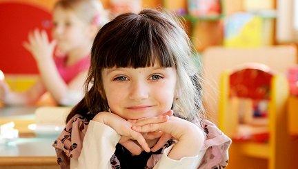Merker at de ikke snakker som andre barn: – Mange barnehageansatte tar feil når de bagatelliserer stamming hos barn som noe helt normalt, skriver Børje Loftskjær.