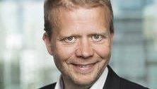 Roald Gulbransen er regiondirektør for NHO i Østfold og spaltist i Fredriksstad Blad.