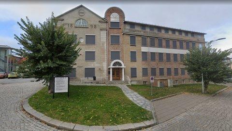 To leger på Sydsiden Legekontor er de mest etterspurte i Halden.
