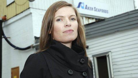 34 MIL: Nærmeste sykehus er seks timer unna for dem som bor i Lebesby og Mehamn.