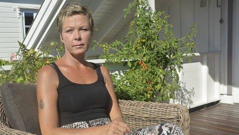 Susie-Ann Ødegård har fått beskjed om at hun har uhelbredelig kreft, men mener hun kan bli frisk i utlandet.