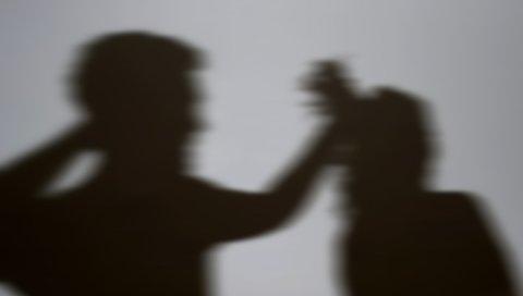 – KASTRER! Dessverre er det slik at «straff» er blitt en saga blott, skriver Ranveig H. Kristiansen
