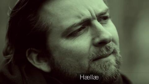 Martin Beyer-Olsen har tidligere hatt stor suksess med å spøke med hjemfylket Østfold. Nå har han slått til igjen – denne gangen med en parodi på Adele-låten «Hallo».