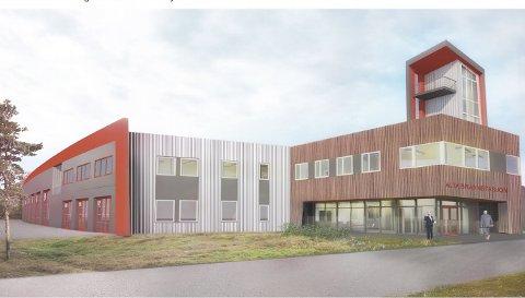 Når Alta bygger ny brannstasjon er prisen på rundt 100 millioner kroner. I Narvik er prisen på brannstasjon i Teknologiparken økt fra 175 til 270 millioner kroner. Fredag håper politikerne å få svar på hva som er forklaringen. Innen 1. mars må de ha bestemt hvor eller hva som skal bygges.