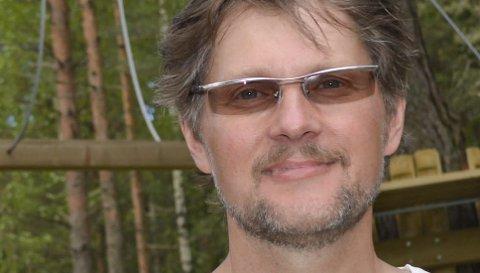 Ole Paulshus, Våler Sp