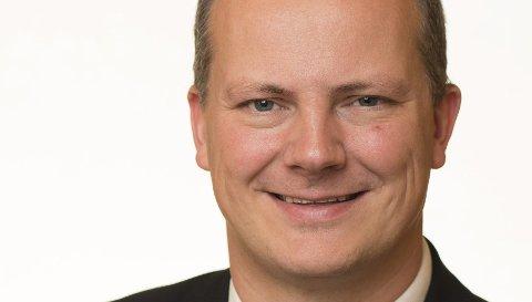 Ketil Solvik-Olsen, Samferdselsminister, FrP