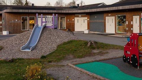 FAU i Ebbestad barnehage har signert oppropet.