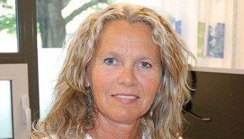 Marianne Eek, Pasient- og brukerombud i Østfold.