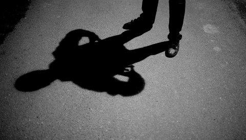 Psykisk helse: Mange har opplevd å kjenne på stillheten og ensomheten. Å slite med psykisk  helse er ofte en tung og ensom kamp. Dette gjelder også blant innvandrere, uansett hvorfor de er kommet til et nytt land, skriver Sandra Huezo Davidsen. Foto: Sara Johannessen / SCANPIX