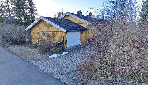 Parallellen 49 (Gnr 73, bnr 241) er solgt for kr 7.500.000 fra Liv Rake Herstad til Tom-Rune Birkelund og Charlene Terese Werner (14.07.2021)