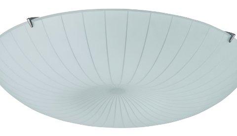 Dette er lampen som Ikea kaller tilbake.