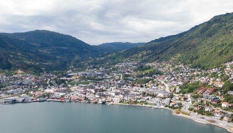 FJERNAR STILLINGA: Fleire kommunar har ein kreftkoordinator i deltidsstilling. Sogndal kommune fjernar denne stillinga no, men flyttar oppgåvene over på andre einingar.