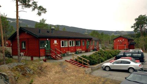 Lundeskogen: Asylsøkjarmottaket i Røn har fått krav om montering av automatisk brannslokkeanlegg. Dispensasjon er gjeve fram til 1. juli, denne blir truleg forlenga ut september.