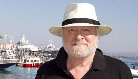 Kjell Arne Totlands tur til Bergen sist ble en skuffelse. Torget så ut som en speiderleir og favorittbutikken hans var nedlagt.