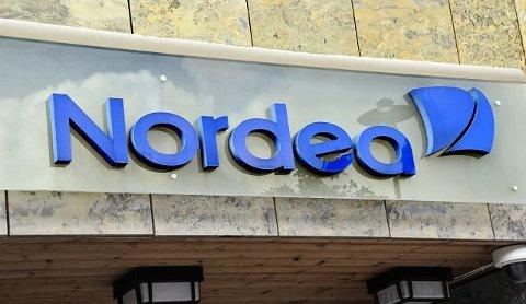 – Stillingskuttene i den nordiske bankgiganten Nordea berører også Norge, sier administrerende direktør i Nordea Bank Norge, Snorre Storset.