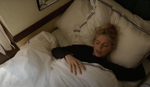 SEX-SERIE: «The Sex Life of College Girls» er ny sex-komedie skrevet av briljante Mindy Kaling og Justin Noble. Det er én av mange nye serier vi gleder oss til PÅ HBO Max.