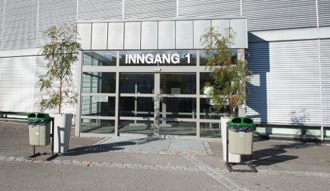 Studieforberedende helse- og oppvekstfag og studieforberedende med kunst, design og arkitektur har de høyeste poenggrensene ved Gjøvik videregående skole.