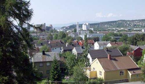 (Foto: Morten Stene, 2004)