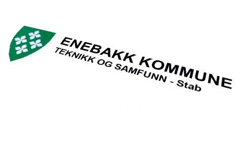 Enebakk kommune har betalt ut nesten 25.000 kroner til Vidar Kolstad for hans advokatkostnader knyttet til ekspropriasjonssaken for ny gravlund på Flateby.