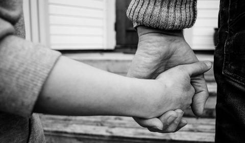 Alle barn som har eit hjelpetiltak skal ha ein tiltaksplan. Dette er eit lovkrav som barnevernstenesta i Klepp ikkje fyller.