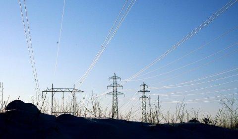 INVESTERINGEN: Eidsiva Energi AS investere for over en og en halv milliard kroner i 2018.
